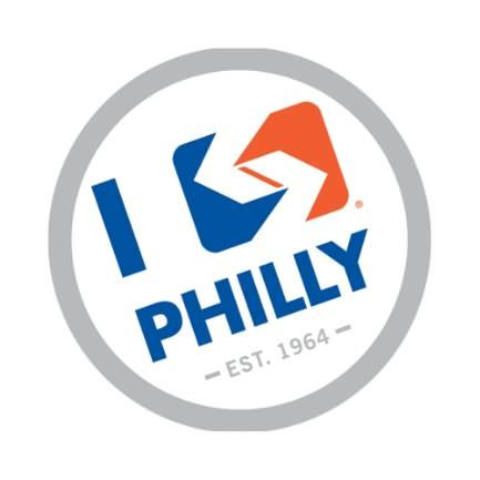 iseptaphilly - cheesesteaks